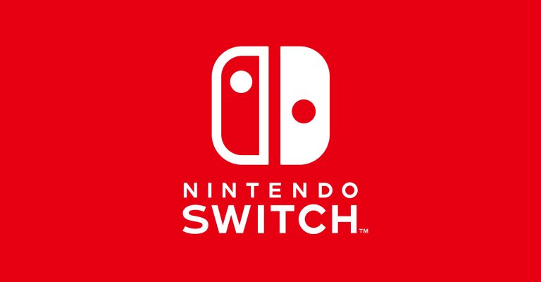 Nintendo Switch – Une carte micro SD de 1 To à moitié prix