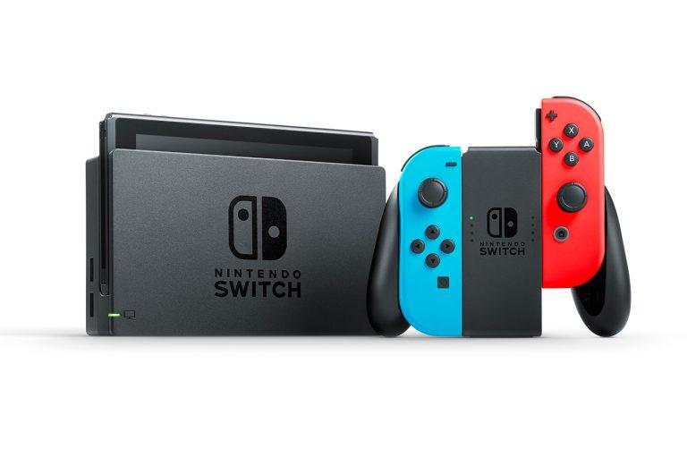 Nintendo Switch – D'autres jeux de la Nintendo 64 prochainement ?
