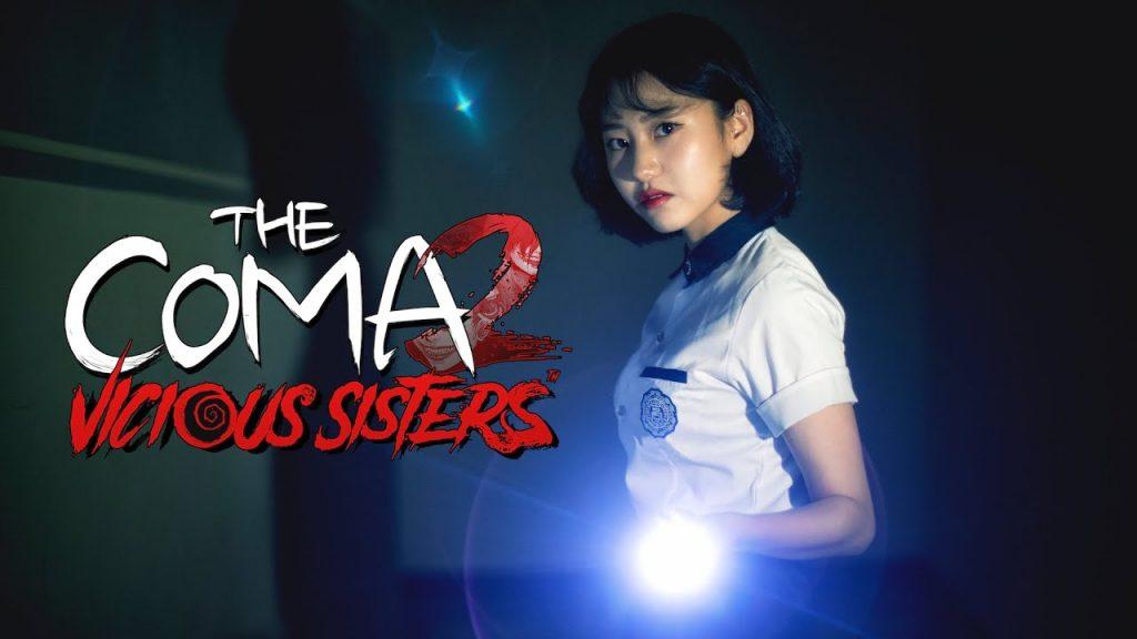 The Coma 2 Nintendo