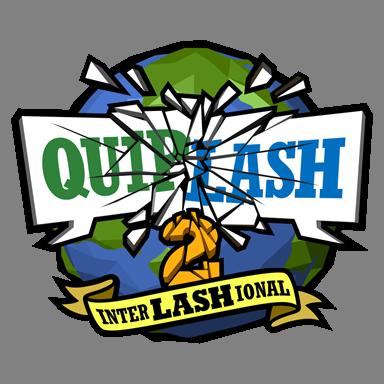 Quiplash 2 InterLASHional – désormais disponible sur Steam