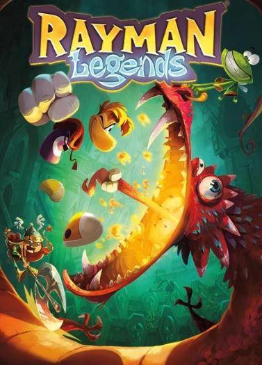 rayman legends 01