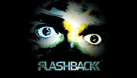 Flashback – En promo à 1 euro sur Switch