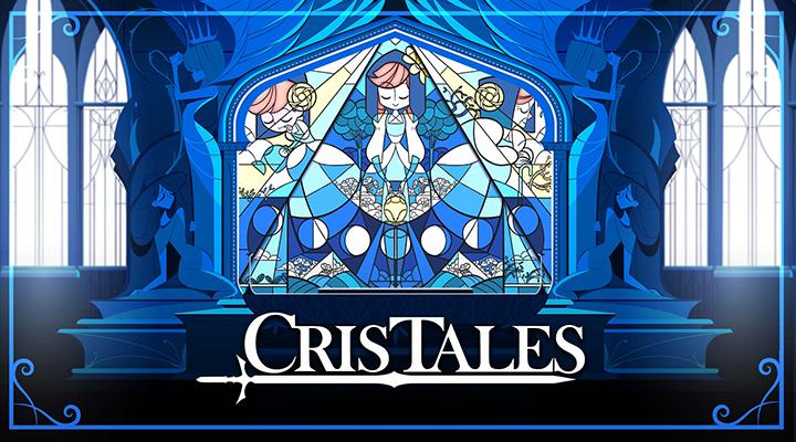 Cris Tales – une séance gameplay disponible