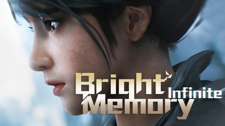 Bright Memory: Infinite – Un nouveau trailer dévoilé lors du ChinaJoy 2020