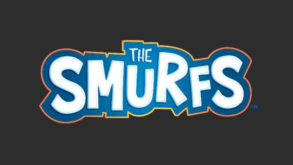 Les Schtroumpfs  – Les petits êtres bleus reviennent dans un jeu vidéo