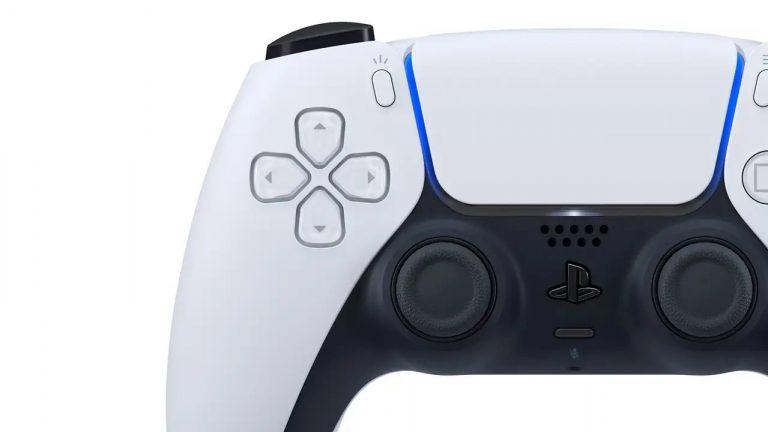 PlayStation 5 – Le prix des accessoires dévoilé