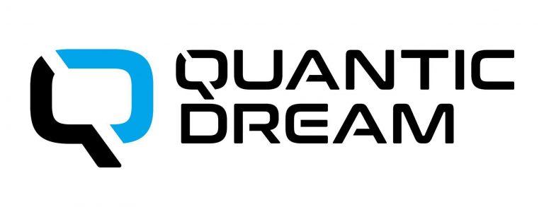 Quantic Dream – Le studio réfléchi à de gros projets pour les prochaines années