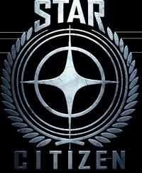 Star Citizen – Mise à jour 3.9 pour l'alpha