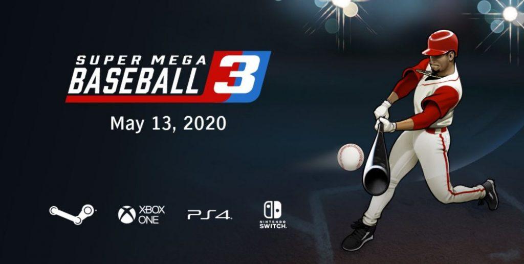 SuperMegaBaseball3