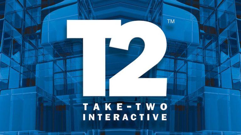 Nintendo Switch – Un jeu Take-Two en précommande sur Amazon