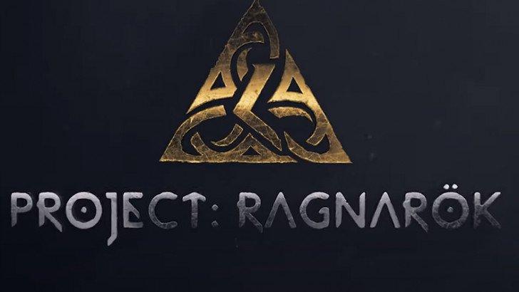 The Ragnarök