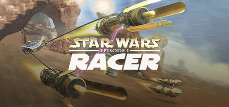 Star Wars Episode I : Racer – Report des versions PlayStation 4 et Nintendo Switch