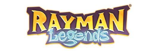 rayman legends gratuit