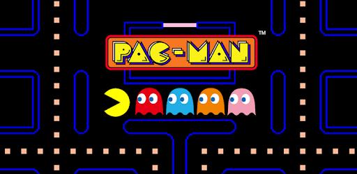 Pac-Man fête ses 40 ans et reviens en miniature