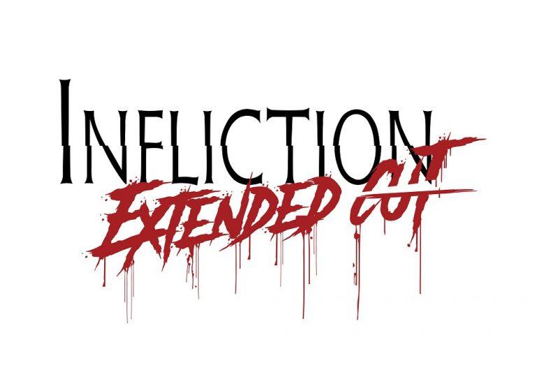 Infliction : Extented Cut – Le jeu horrifique arrive sur la Nintendo Switch