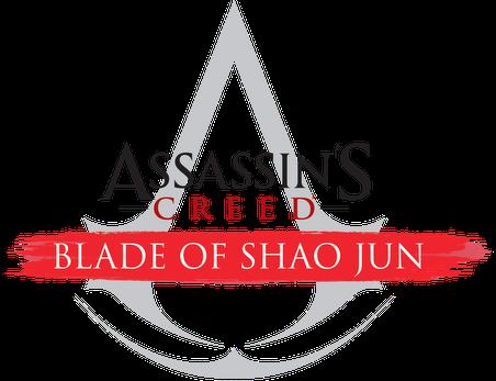 Assassin's Creed – Le livre débarque le 11 juin chez Mana Books !