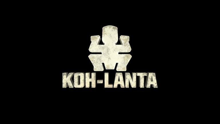 Koh-Lanta – Un jeu vidéo est en préparation !