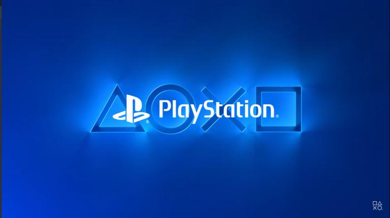 Playstation 3 -Nouvelle mise à jour pour la PS3 !