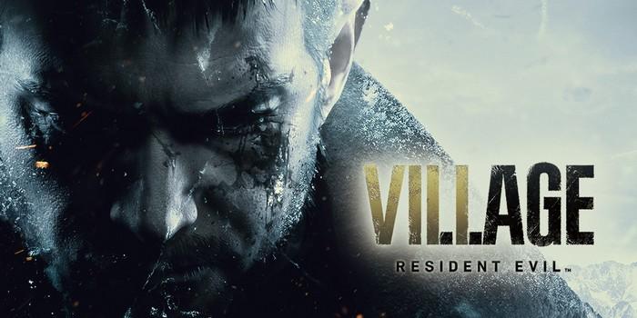 Resident Evil Village – 5 minutes de gameplay sur PlayStation 4