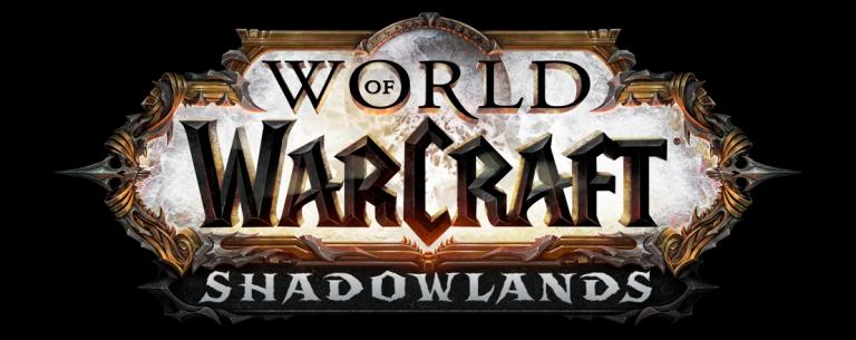 World of Warcraft – Rendez-vous pour la prochaine extension