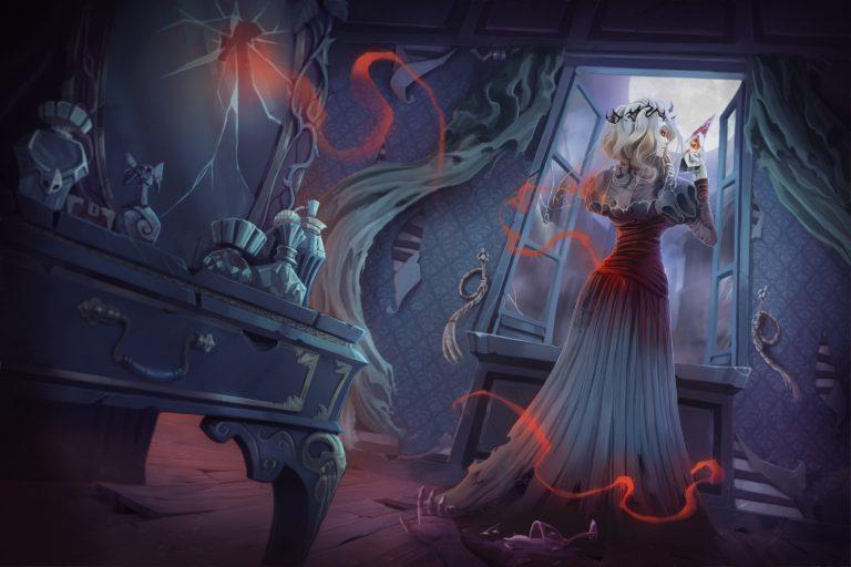 Rogue Lords – Le premier trailer de gameplay est sorti !