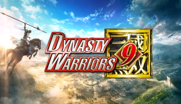 Dynasty Warriors 9 arrive dans la catalogue Playstation Hits !