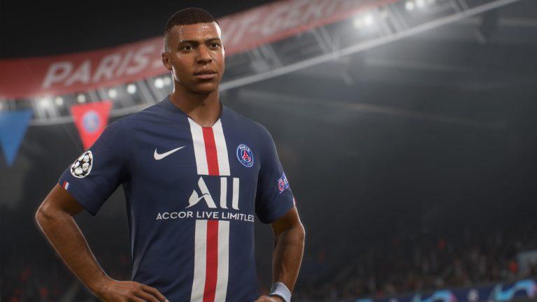 EA Play live 2020 – Madden NFL 21 & Fifa 21 dans un trailer commun !