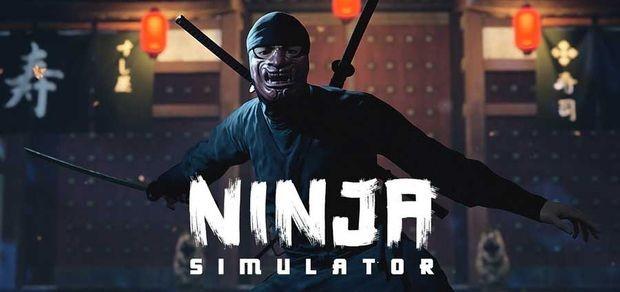 Ninja Simulator – Ninja Simulator arrivera aussi sur Xbox One et PlayStation 4