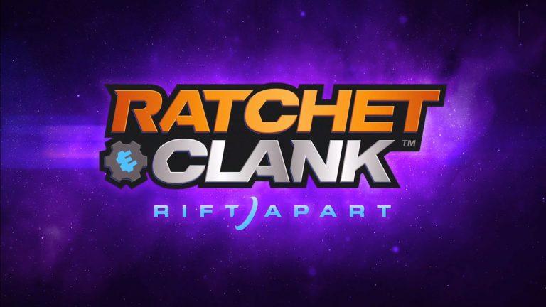 Ratchet & Clank: Rift Apart – S'offre une nouvelle vidéo et nous donne rendez-vous le 29 avril pour du gameplay