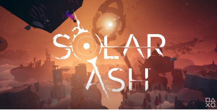 [Conférence PlayStation 5] Offrez vous une Journey particulière avec Solar Ash