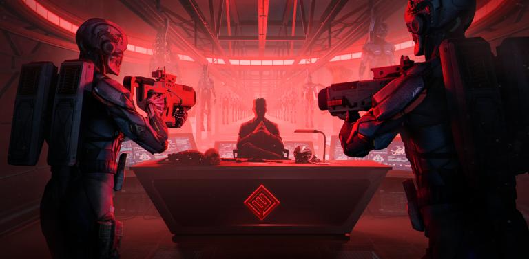 Warface – Une nouvelle mission co-op non linéaire !