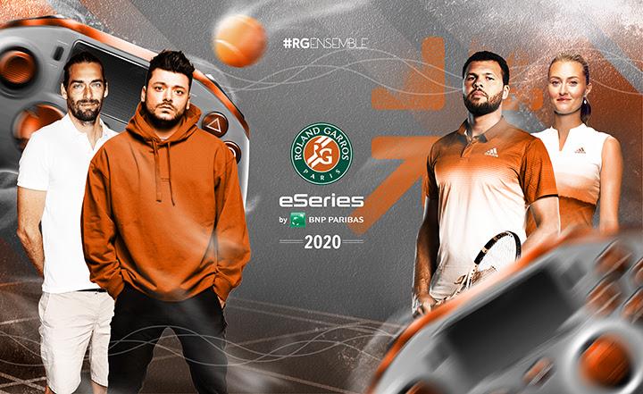 Tennis World Tour – 50 000€ récoltés en faveur de la Fondation de l'AP-HP