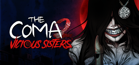 The Coma 2 : Vicious Sisters – Le jeu arrive sur PlayStation 4 et Nintendo Switch le 19 juin