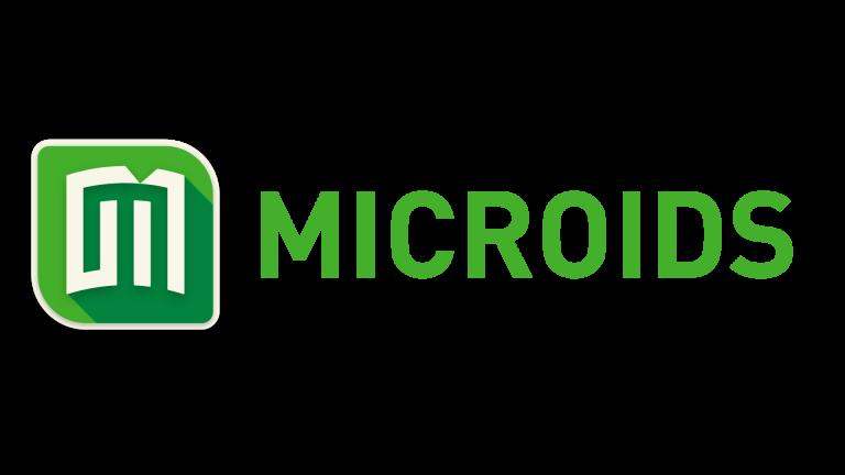 Microids – Des romains, des millions, de la cuisine et bien plus encore !
