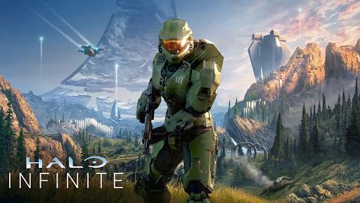 Halo Infinite – Le Multijoueur gratuit pour tous