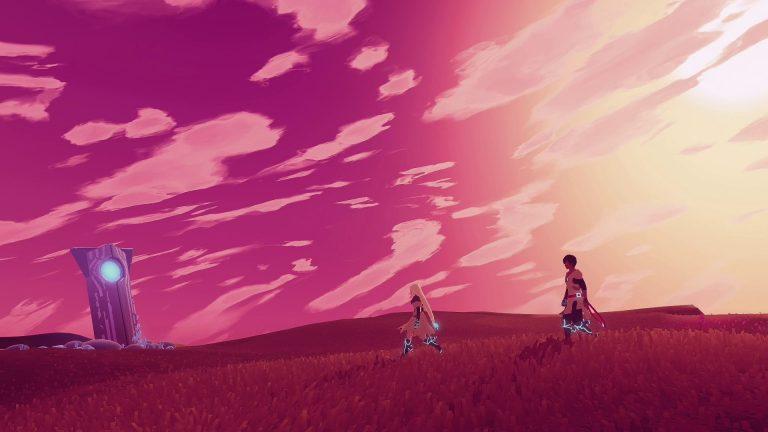 Haven – Le jeu sera également disponible sur PlayStation 5