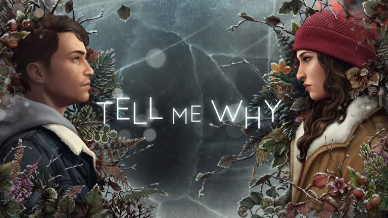 [Xbox Games Showcase] Tell Me Why – Quoi jouer après Life is Strange