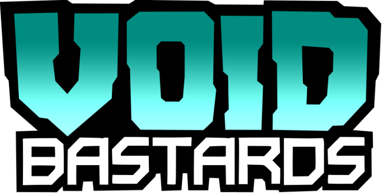 Void Bastards – Atterrit sur PS4 et Switch, le 18 septembre !!