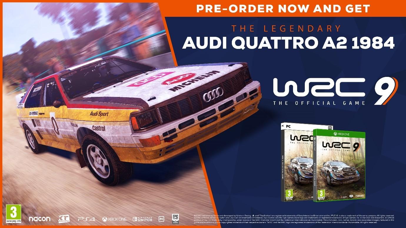 WRC9_pre-order_bonus