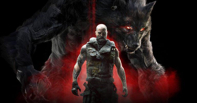 Werewolf : The Apocalypse – Earthblood – Beat them all lugubre annoncé en vidéo sur consoles et PC