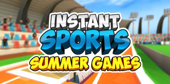 instant sports Summer Games (1)