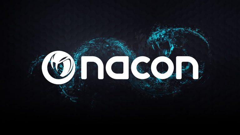 TEST – NACON Casque de jeu stéréo Switch