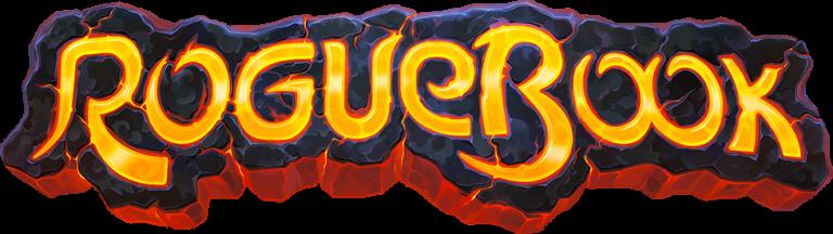 Roguebook – Un mélange des genres original