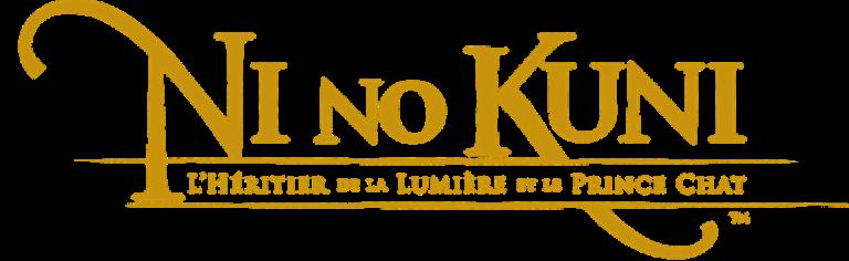 Ni no Kuni – Le livre sortira le 3 septembre chez Mana Books