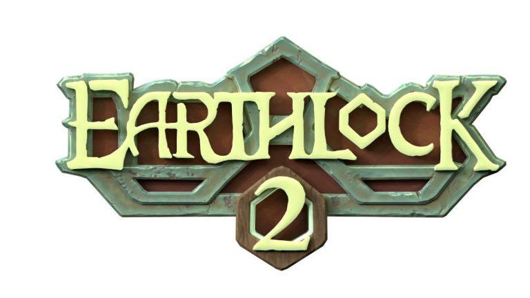 Earthlock 2 – Le jeu se dévoile avec un premier teaser !