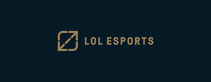 Riot Games – Dévoile sa marque LoL Esports pour regrouper ligues régionales et événements mondiaux