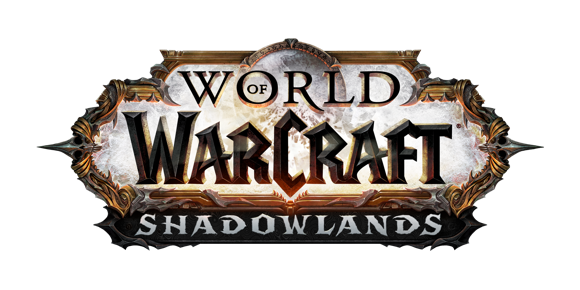 World of Warcraft – L'Édition Collector de World of Warcraft : Shadowlands se dévoile