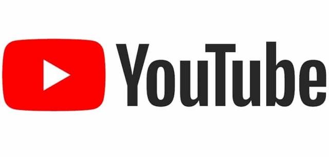 Youtube – 100 Milliards d'heures à regarder du contenu jeux vidéo en 2020 !