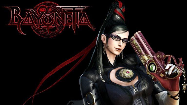 Bayonetta 3 – Des nouvelles du jeu durant cette année ?