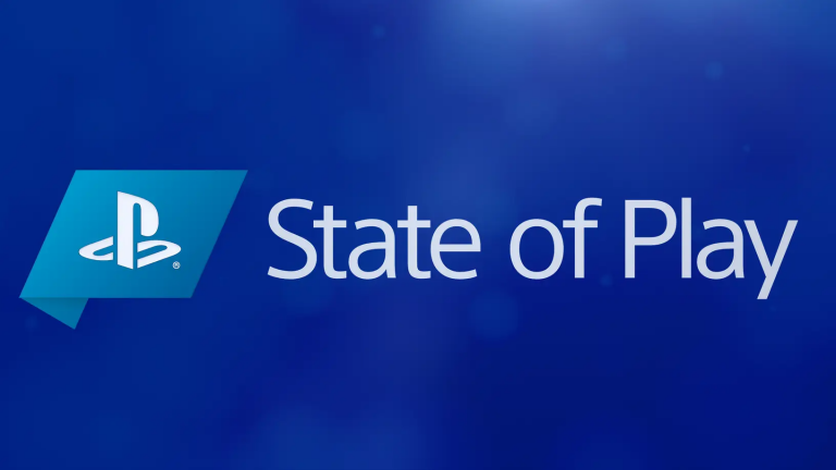 State of Play – Une nouvelle conférence de Sony